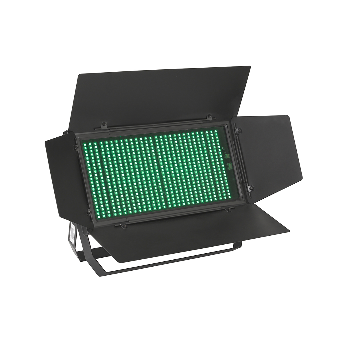 PROIETTORE STROBO SOUNDSATION LIGHTBLASTER 616 RGB