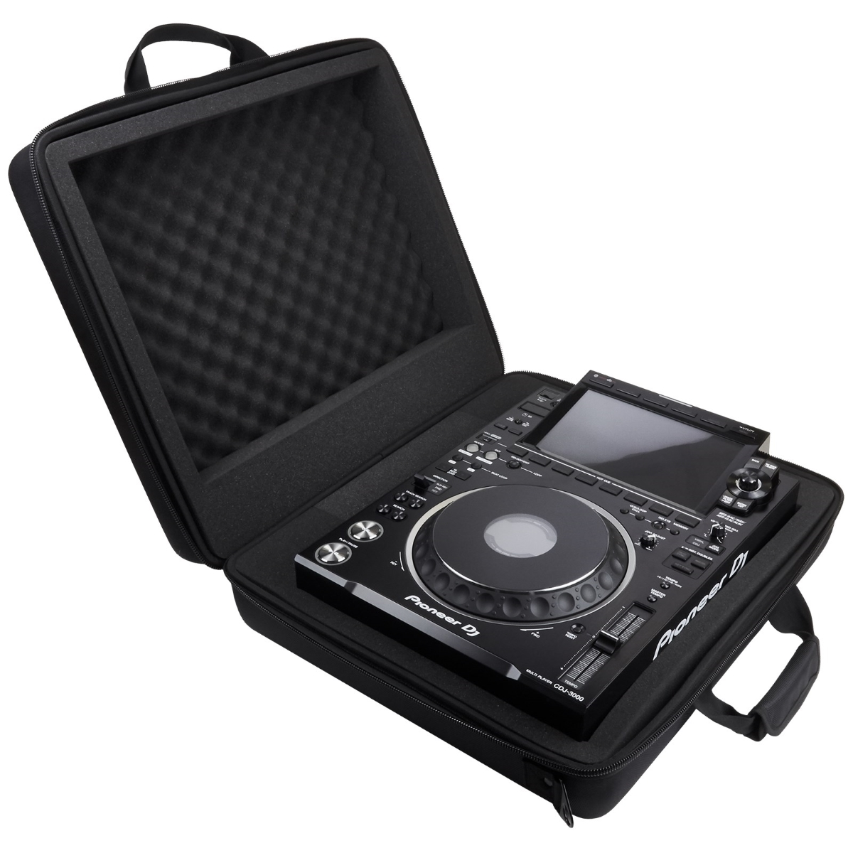 BORSA PIONEER DJC-3000 PER MEDIA PLAYER PIONEER CDJ-3000