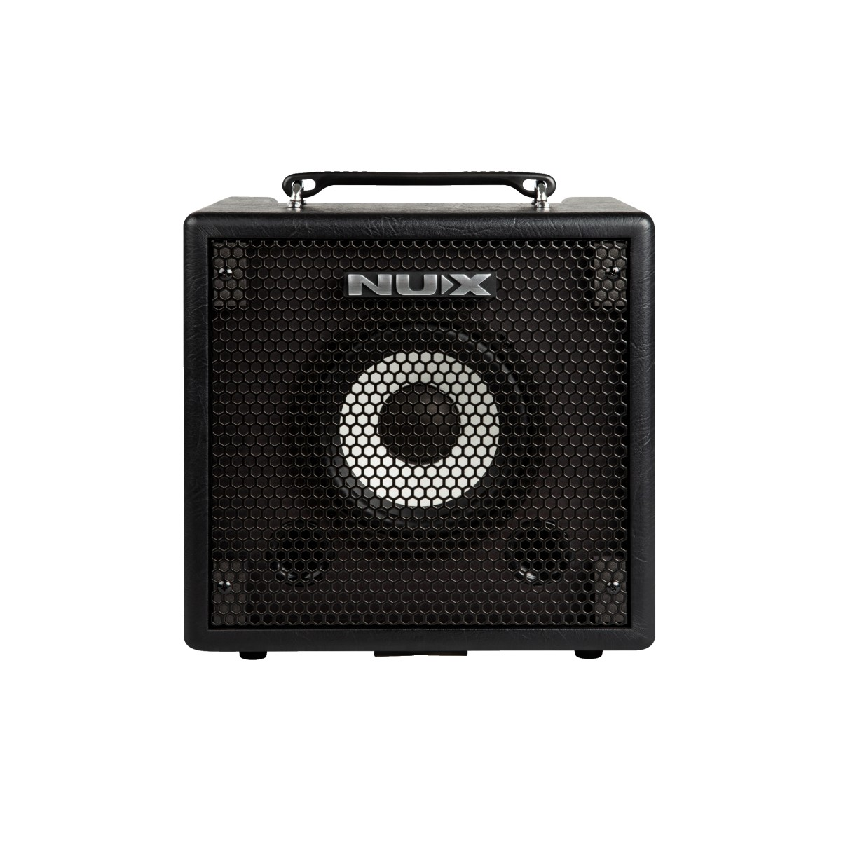 COMBO PER BASSO NUX MIGHTY BASS 50 BT