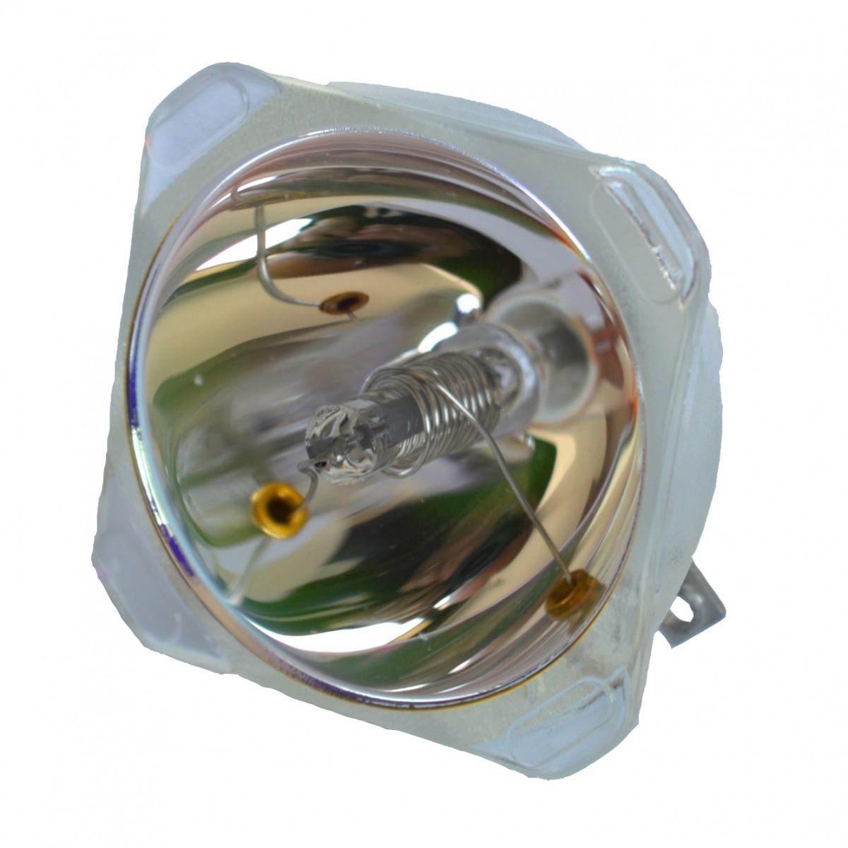 LAMPADA STANDARD 2R