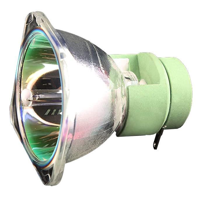 LAMPADA STANDARD 7R