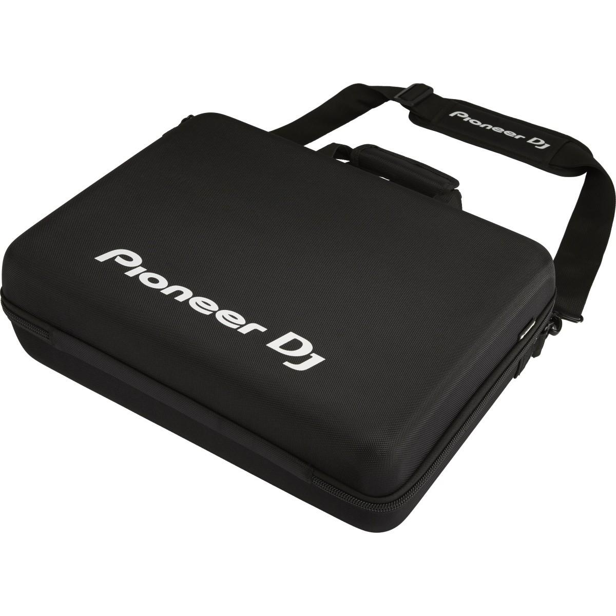 BORSA PIONEER DJC-S9 PER DJM-S9