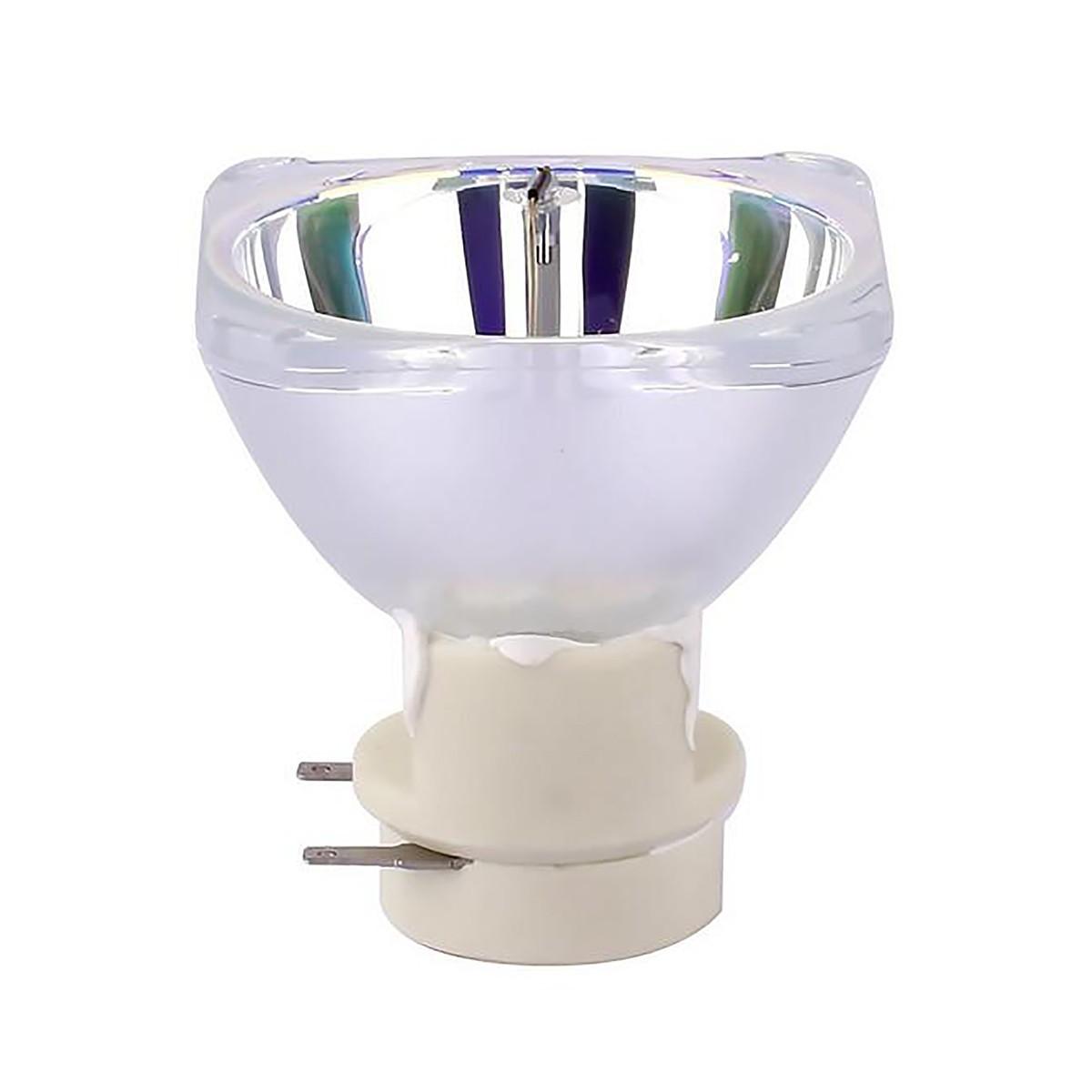 LAMPADA STANDARD 10R 280W