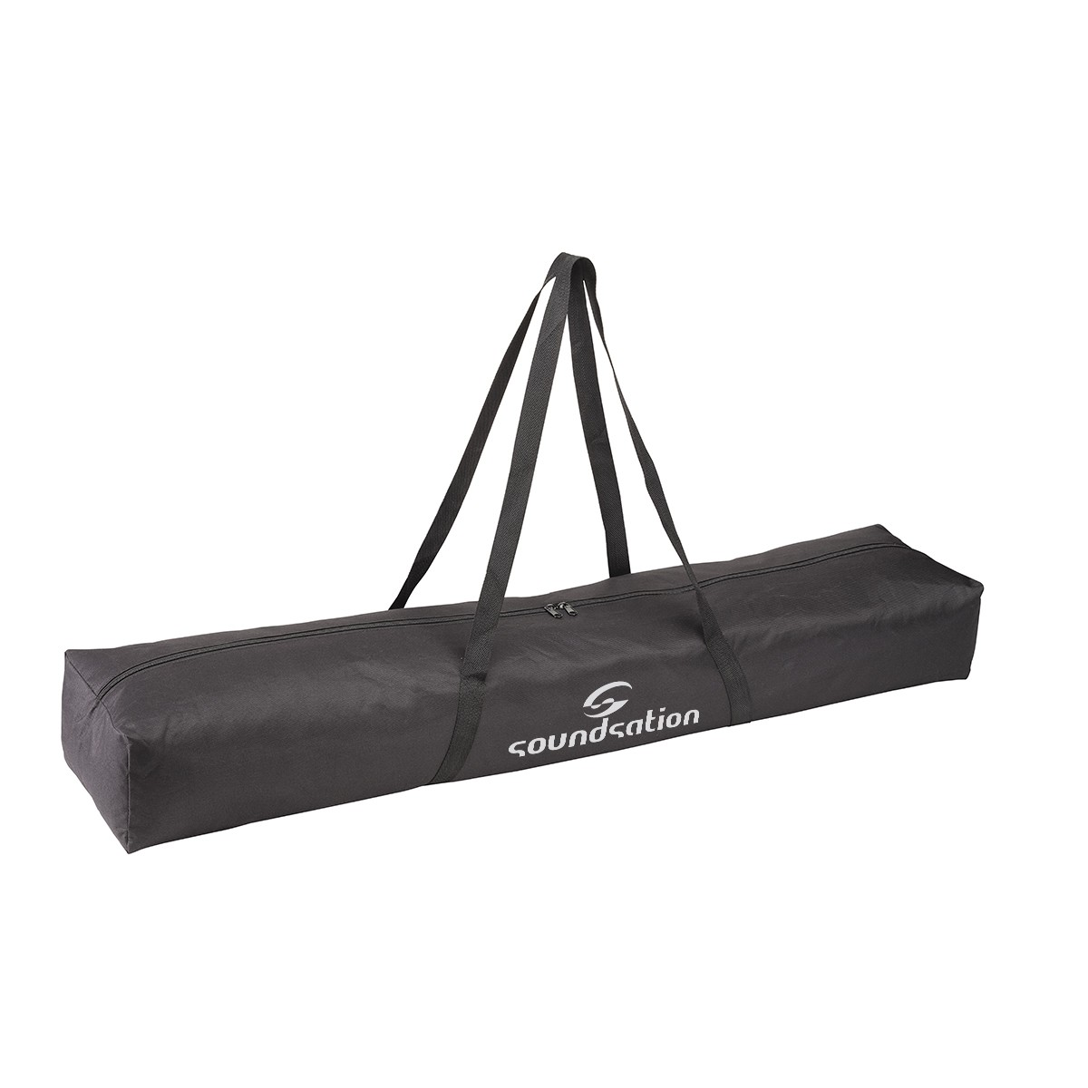BORSA SOUNSATION BG-600D PER 2 SUPPORTI DIFFUSORI