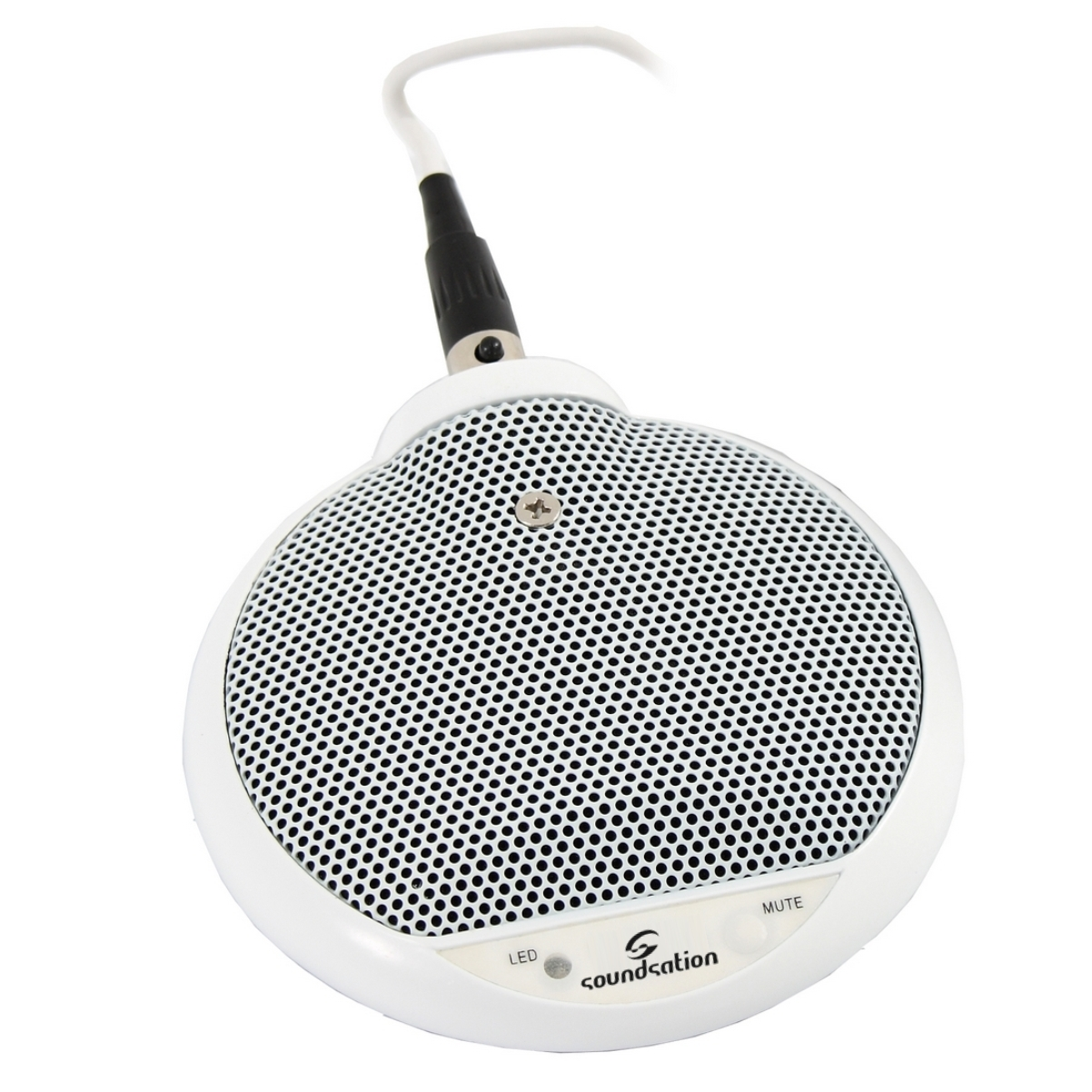 MICROFONO SOUNDSATION BM-630W BOUNDARY