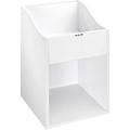 Zomo VS-Box 100/2 - bianco 0030102391