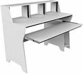 Zomo Studio Desk Milano - bianco 0030102901