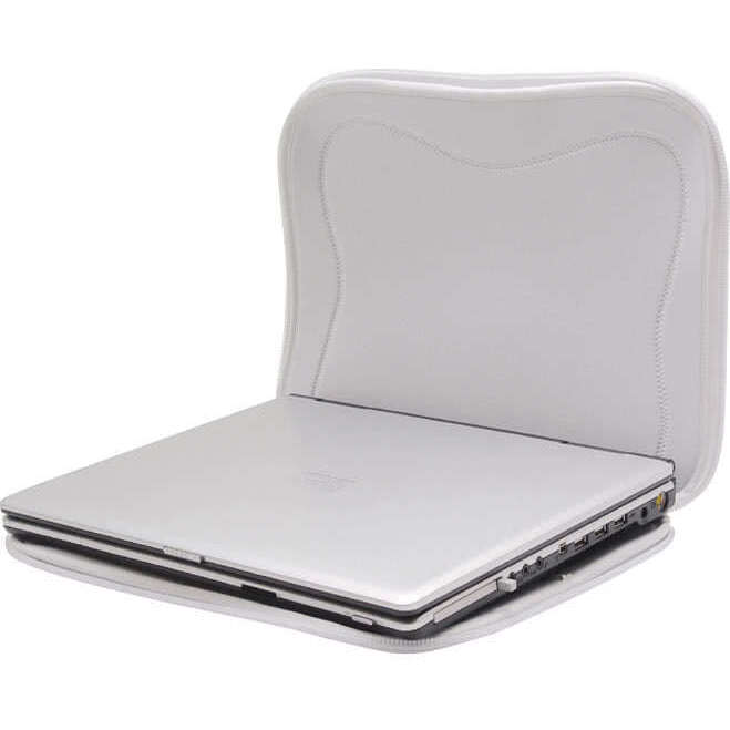 Zomo Custodia per computer portatile 15 pollici - verde 0030101563