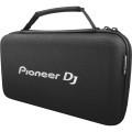 BORSA DJC-IF2 PER PIONEER INTERFACE2