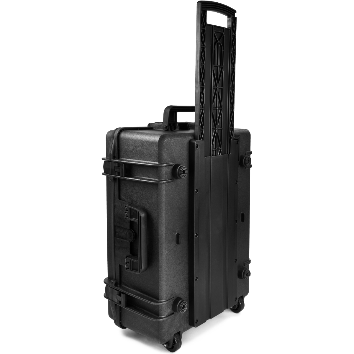 FLIGHT CASE PIONEER DJRC-V10 per MIXER DJM-V10