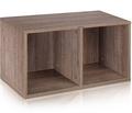 Zomo VS-Box 200 - noce 0030102384