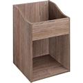 Zomo VS-Box 100/2 - noce 0030102392