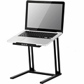 Caratteristiche Zomo LS-20 Supporto per computer portatile - nero 0030103032